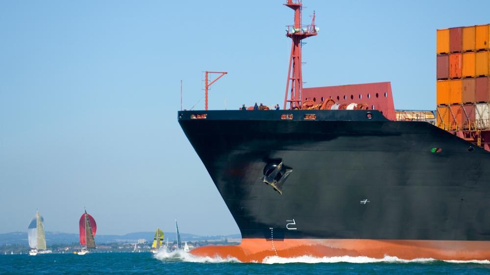 Méně minerálních olejů v oceánech díky VŠB-TUO