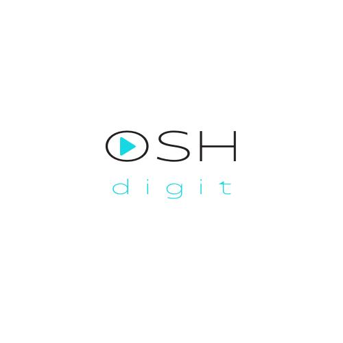 FBI se stala lídrem mezinárodního projektu OSHDIGIT