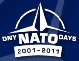 Účast VŠB-TU na dnech NATO 2011