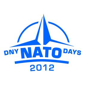 Fakulta strojní na Dnech NATO