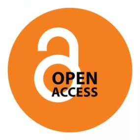 Open Access Week 2012 - Přepni se na Open Access