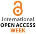 Open Access Week - 3. den