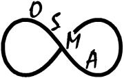 Cyklus přednášek OSMA