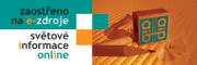 ACM DL, ProQuest, Knovel - spolehlivé informace pro váš obor (Albertina Icome Praha)
