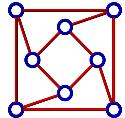 Seminář DiMaS - Spektrální teorie grafů