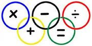 Krajské kolo Matematické olympiády kategorie A