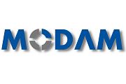 """MODerní Aplikace Matematiky 2014 - """"Od středoškolské matematiky k superpočítání"""""""