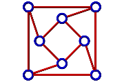 Seminář DiMaS - Teorie designů, část 3