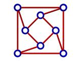 DiMaS - Dalibor Fronček: O rozkladech grafů na prismy