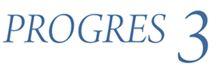 Výsledky Soutěže o nejlepší disertační práci obhájenou v roce 2014