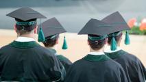 Po letošních absolventech VŠB-TUO je ze strany firem vysoká poptávka