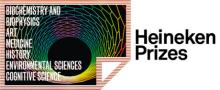 Call for Nominations Heineken Prizes 2016