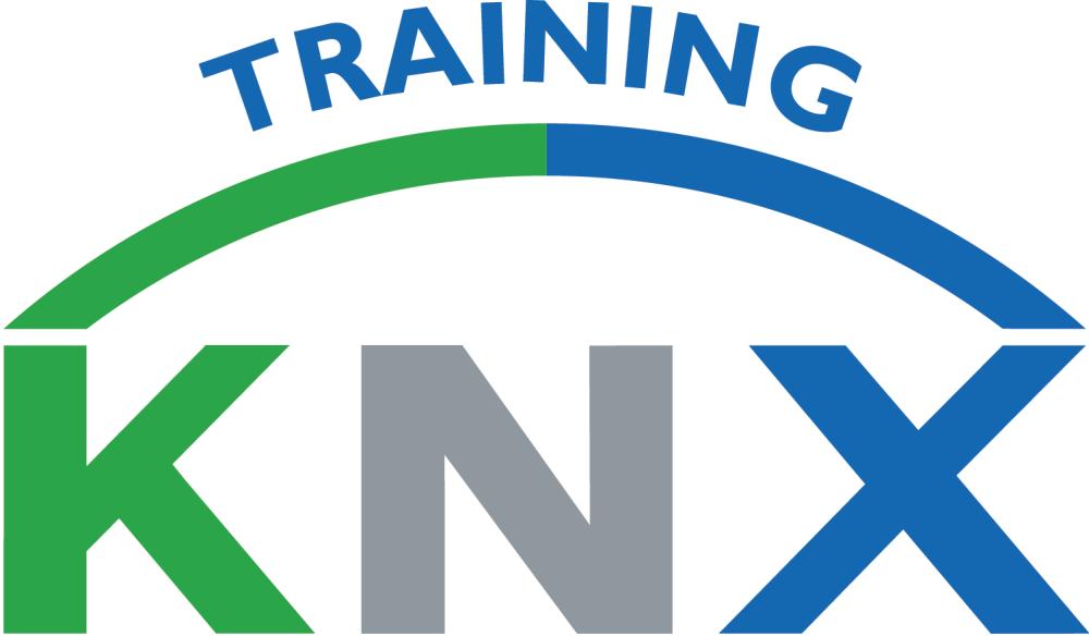 Základní kurz KNX partner na VŠB – Technické univerzitě Ostrava