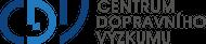 VII. česko-slovenská konference Doprava, zdraví a životní prostředí
