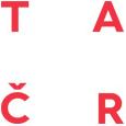 TAČR - Oznámení o vyhlášení 3. veřejné soutěže PROGRAMU DELTA