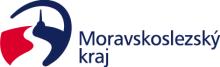 Vyhlášen dotační program Podpora vědy a výzkumu v Moravskoslezském kraji 2016