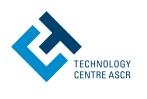 Soutěž s Evropskou vesmírnou agenturou (ESA) - Earth Observation Entrepreneurship Initiative