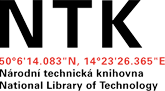 Knowledge, Research & Education Conference - KRE-Con 2016