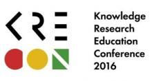 Pozvánka na konferenci KRECon