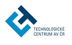 Pozvanka na 14. ročník konference České dny pro evropský výzkum (CZEDER 2016)