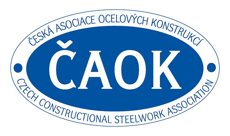 Vynikající diplomová práce v oboru ocelové konstrukce