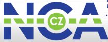 Newsletter Národní klastrové asociace