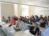 Na Fakultě elektotechniky a informatiky proběhla Mezinárodní letní škola
