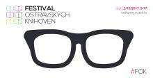 Festival ostravských knihoven - 6 knihoven zblízka
