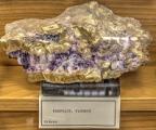 Říjnové Mineralogické setkání na VŠB-TUO