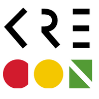 KRECon 2017 - 7. ročník mezinárodní konference