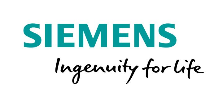 Český Siemens otevřel v Ostravě R&D centrum