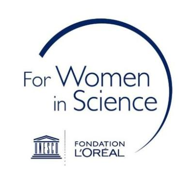 12. ročník projektu Pro ženy ve vědě