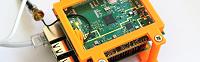 Konkrétní řešení díky Internetu věcí zkoumají odborníci z VŠB-TUO