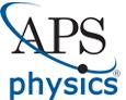 Přístup do kolekce elektronických časopisů American Physical Society