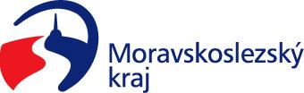 Podpora vědy a výzkumu v Moravskoslezském kraji 2017