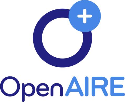 Národní workshop OpenAIRE