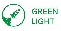 Výherci programu GREEN LIGHT pro 2018