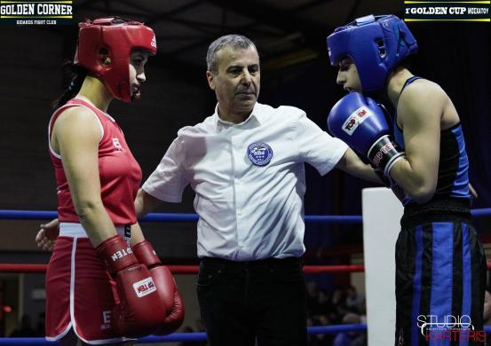 Doktorandka Nela Freiherrová z FASTu usiluje o kvalifikaci na Olympijské hry 2020