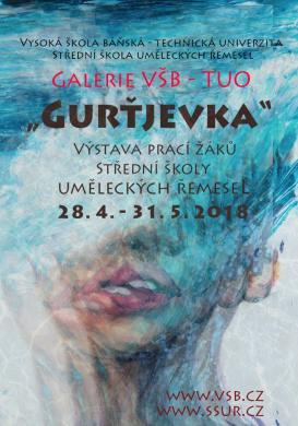 Gurťjevka