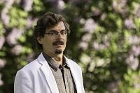 """""""Získání titulu profesor je začátek akademické kariéry"""", říká zástupce vedoucí katedry Financí docent Tomáš Tichý"""