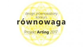 Projekt Arting 2017 v Galerii VŠB-TUO