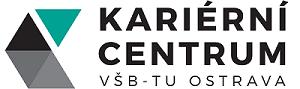 VŠB-TUO otevře nové Kariérní centrum