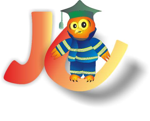Junior univerzita navštívila Fakultu elektrotechniky a informatiky