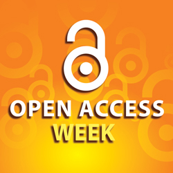 Open Access – It's part of a job!