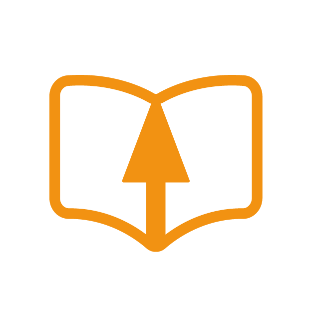 Systémový administrátor – správce knihovních systémů (VŠB-TUO, Ústřední knihovna)