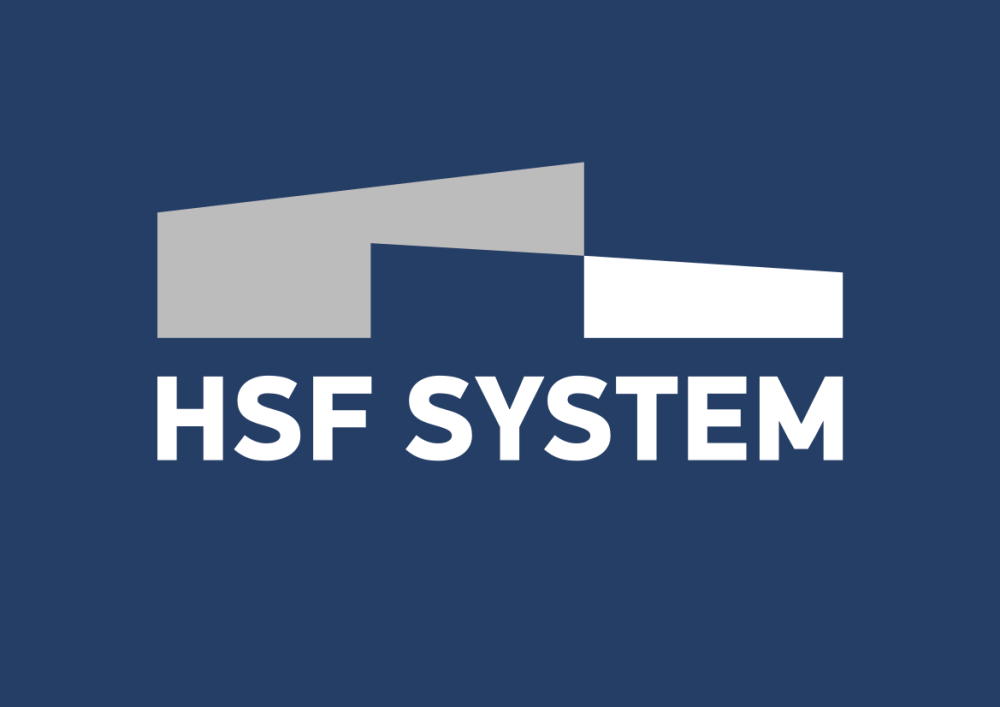Projektant (HSF System a.s.)