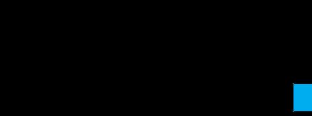 miniatura