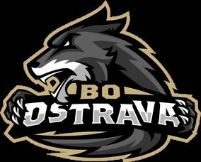 ČESKÉ DERBY Ostrava vs Praha