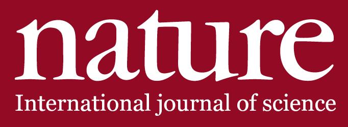 Časopis Nature - elektronické předplatné