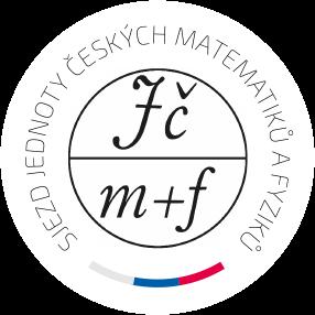 Ocenění sjezdu Jednoty českých matematiků a fyziků